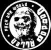 Voodoo Allen