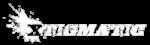 Xtigmatic logo