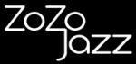 ZoZo Jazz logo