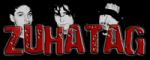 Zuhatag logo