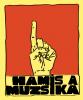 hamisamuzsika-logo